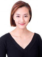 Gigi Li photo