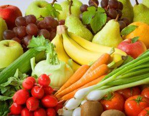 奥克兰东区蔬果世界超低价出售 photo