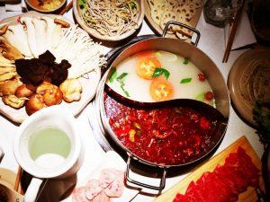 北岸网红中餐馆出售 photo