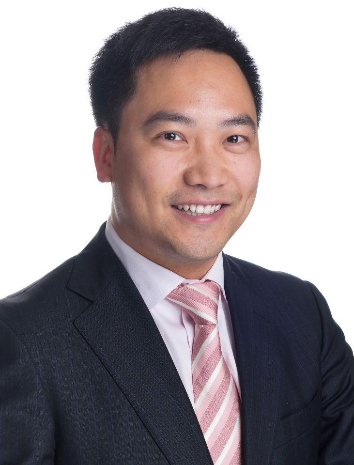 Andy Liu photo