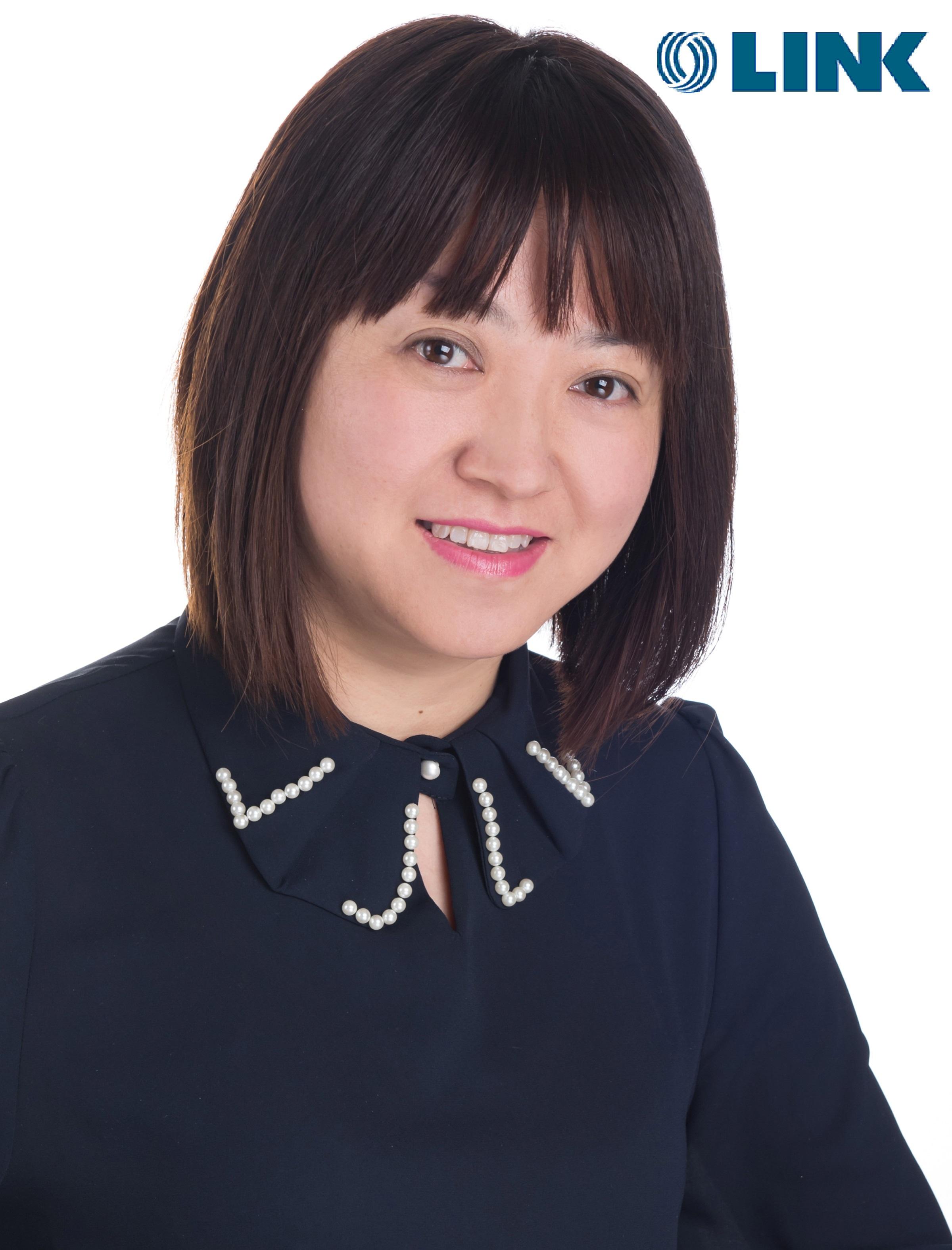 Maggie Chen photo