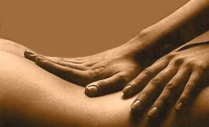 Profitable Massage Business In Shopping Mall photo