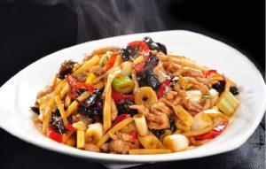 北岸成立的中餐厅 photo