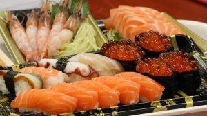 但尼丁独家日本餐厅出售 photo