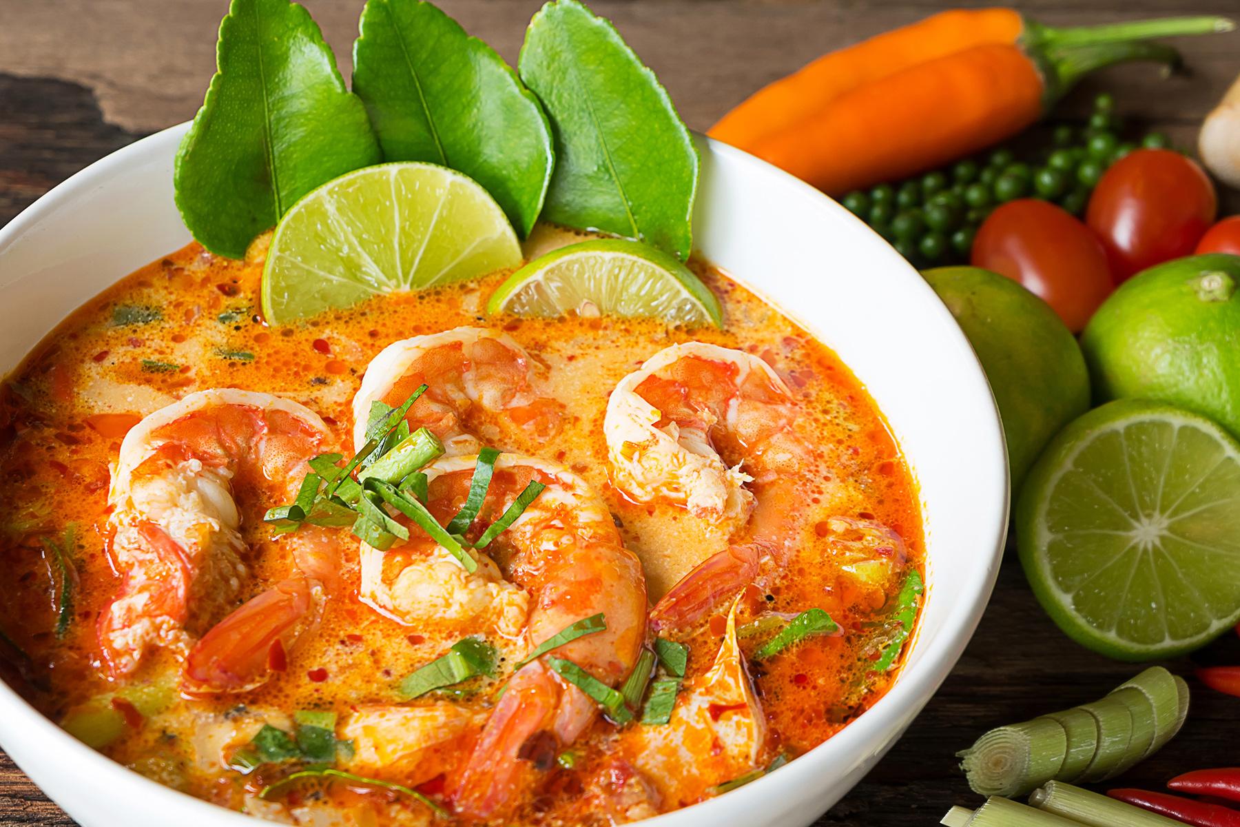 Devonport当代泰国餐厅出售 photo