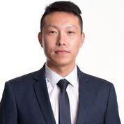 Leo Liang photo