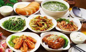 汉密尔顿历史悠久中餐馆出售 photo