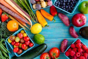 Pukekohe利润可观的蔬菜水果店 photo