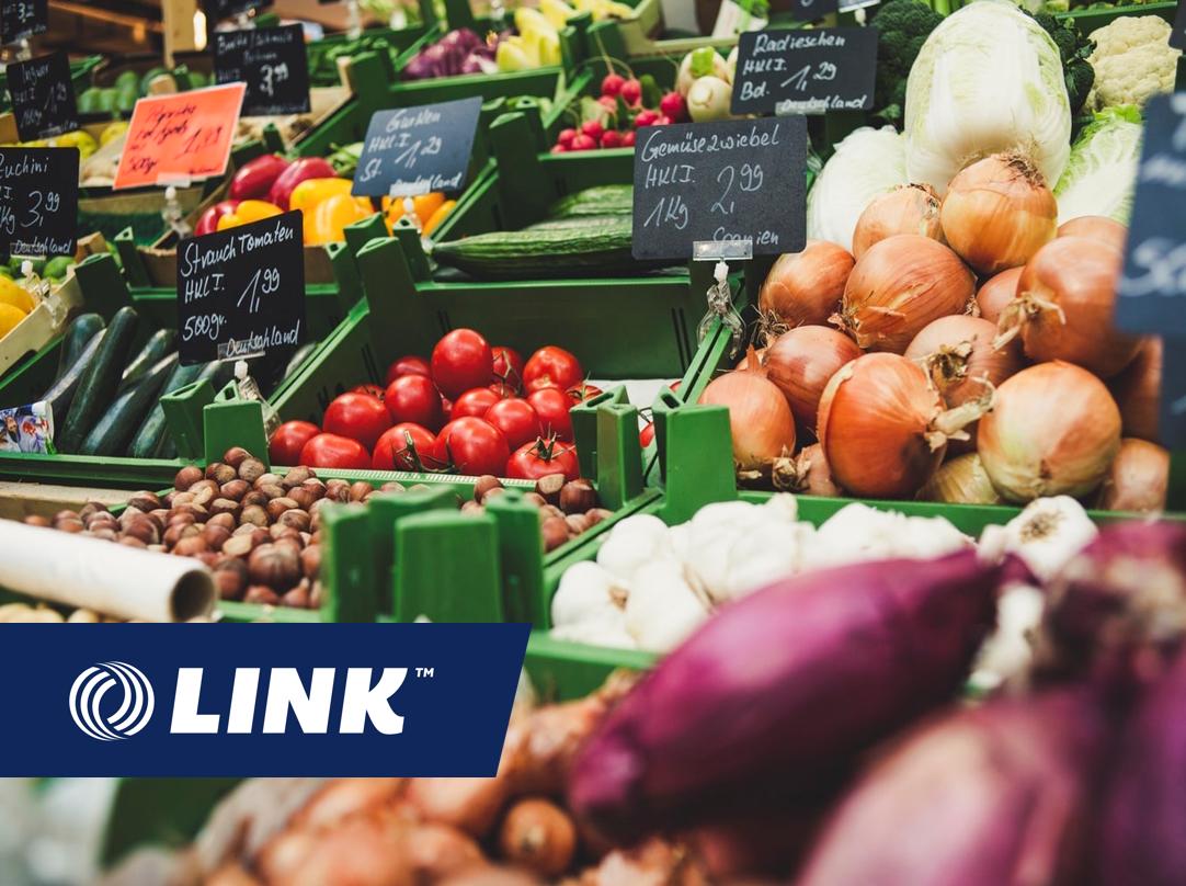 奥克兰北岸Whangaparoa蔬菜和水果生意出售 photo