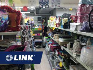 简单的零售业务你值得拥有! photo